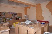 Pred opravu sa musia priestory v škole vysušiť.