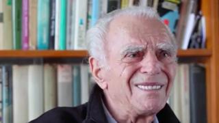 Bývalý politický väzeň Anton Tomík nechcel, aby sme zabudli (video)