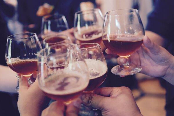 V okrese Nové Zámky sprísnili pravidlá predaja alkoholu či drogérie.