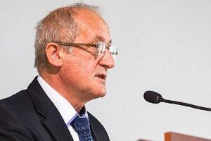 Zelenický sa funkcie rektora UKF ujal tento týždeň.