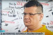 Marcel Slávik