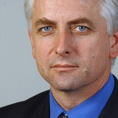 Jozef Brhel.