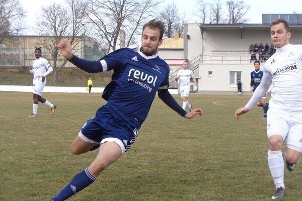 Erik Guoth