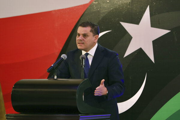 Abdal Hamíd Dubajba