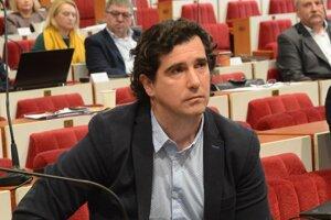 Podľa Milana Potockého je stále viacero alternatív riešenia  koaličnej krízy.