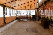 Reštaurácie čakajú, kedy budú môcť otvoriť aspoň terasy.