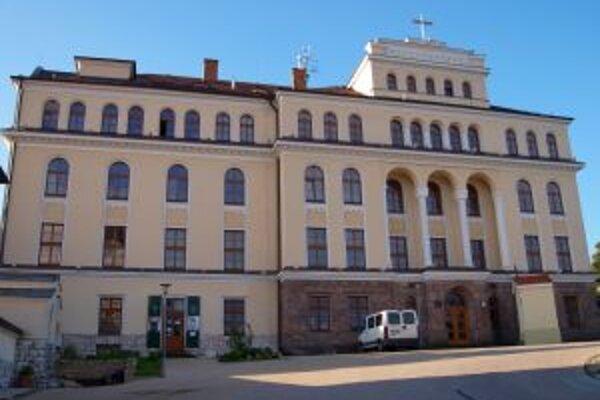 V Misijnom dome na Kalvárii budú počas misií prednášky pre rôzne skupiny ľudí.