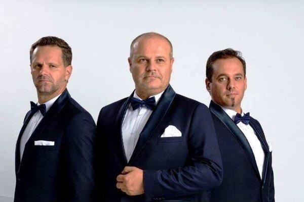 Po dlhých dvanástich rokoch slávne pop operné trio La Gioia opúšťa jeden z  jeho zakladajúcich členov.
