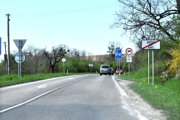 Podľa primátora na starostlivosť o cesty mimo mesta doplácajú Košičania.