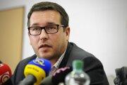 Andrej Holák.
