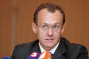 Jozef Oravkin v minulosti vystupoval na verejnosti častejšie, v posledných rokoch sa médiám vyhýbal.