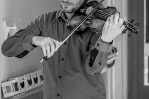 Andrej Baran