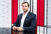 Rozhovory ZKH: Martin Smatana.