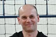 Milan Kundľa bol opäť zvolený za predsedu oblasti východ SVF.
