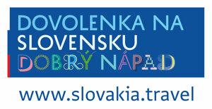 Realizované s finančnou podporou Ministerstva dopravy a výstavby Slovenskej republiky.