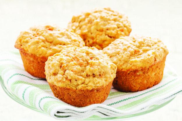 K receptu na chutné koláčiky sa dostanete po kliknutí na obrázok.