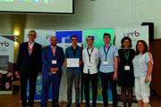 Študenti Gymnázia Jozefa Lettricha vMartine súťaži Mladý Európan zvíťazili.