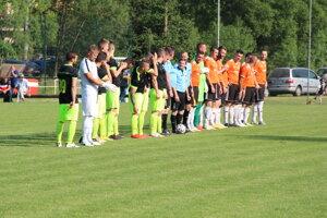 Piata liga bude plná derby zápasov.