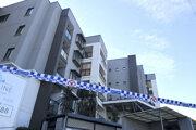 Austrálska vláda sprísňuje opatrenia vo viacerých častiach krajiny. V Sydney platí lockdown už piaty týždeň.