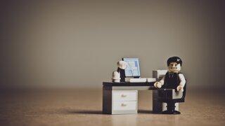 Firmy sa musia snažiť. Ako pandémia zmení kancelárie (anketa)