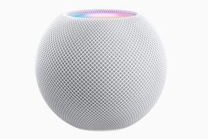 V segmente smart speakerov má Applu pomôcť HomePod mini.