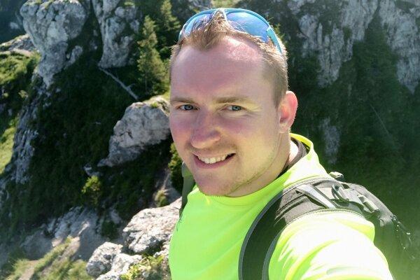 Martinčan a skúsený turitsta Braňo Šimko prezradil originálne tipy na výlety v Turci.