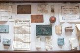 Otvorili časovú schránku z archanjela Michala. Čo ukrývala?