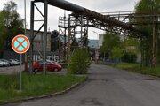 Rozvod tepla v priemyselnom parku Chemes by nemal byť v cene tepla pre Humenčanov, napadol návrh firmy primátor Meričko.