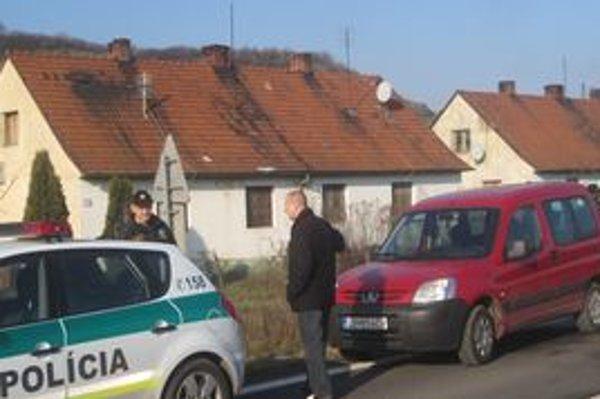 Problémy v rómskej osade pomôžu riešiť aj terénni sociálni pracovníci.