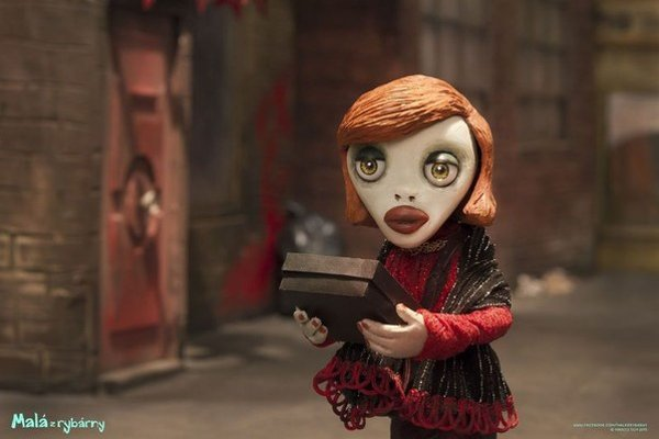 Prvýkrát na Art Film Feste bude súťažiť aj animovaný film.
