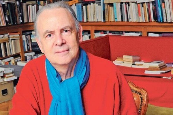 Z diela Patricka Modiana v slovenčine vyšiel Rodokmeň (Un pedigree, 2006) a v češtine Dora Bruderová (1997).