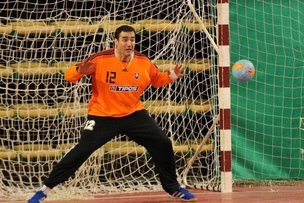 Štochl prestúpil  do jedného z top klubov v Európe.