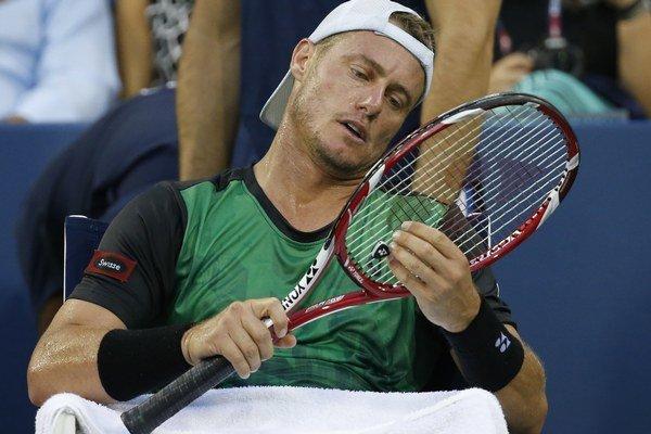 Hewitt patril medzi najznámejších tenistov poslednej dekády.