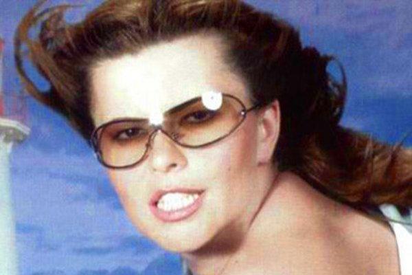 Speváčka Jadranka sa roky umiestňovala vo výsledkoch hlasovania Slávika.