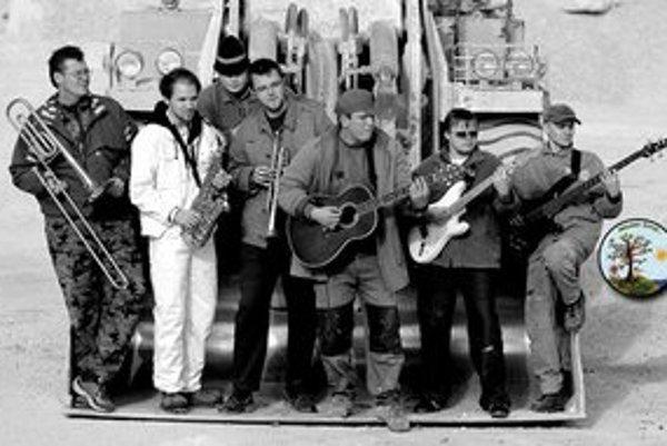 Kaktus Band