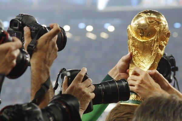 Na MS 2018 budú Nemci obhajovať titul majstrov sveta.