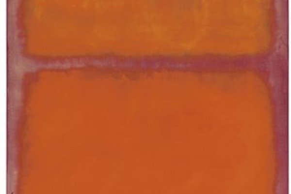 Orange, Red, Yellow za 86,9 miliónov dolárov.