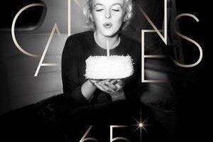 Festival si pripomenie Marilyn Monroe, ktorá zomrela pred 50 rokmi.