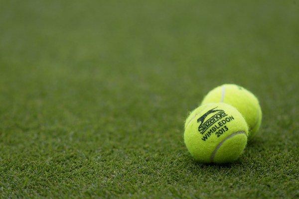 Londýnsky grandslamový turnaj bude vôbec najštedrejší v celej tenisovej histórii.