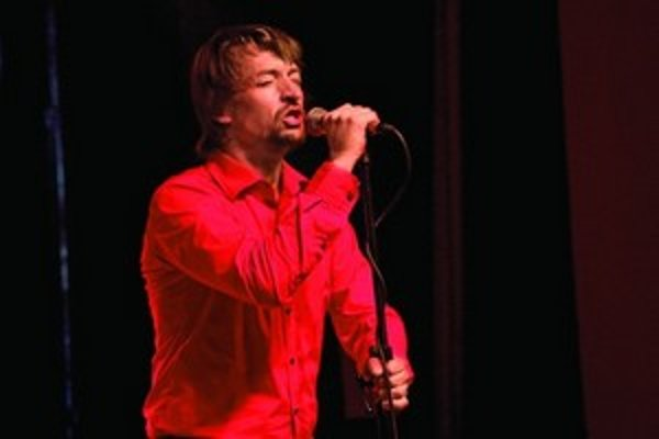 Minulý rok vystúpila Kosa z nosa aj na Bratislavskom undergroundovom majálese.V súčasnosti táto kapela pripravuje vydanie svojho prvého oficiálneho albumu,všetko však brzdí neustále odcestovaný B.O