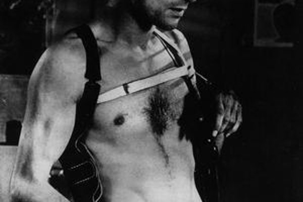 Robert De Niro hral postavu taxikára Travisa Bicklea v roku 1976. Teraz by režisér Martin Scorsese chcel, aby remake jeho filmu zrežíroval Lars von Trier.