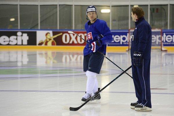 Kluby z KHL budú počas asociačného termínu oslabenené.