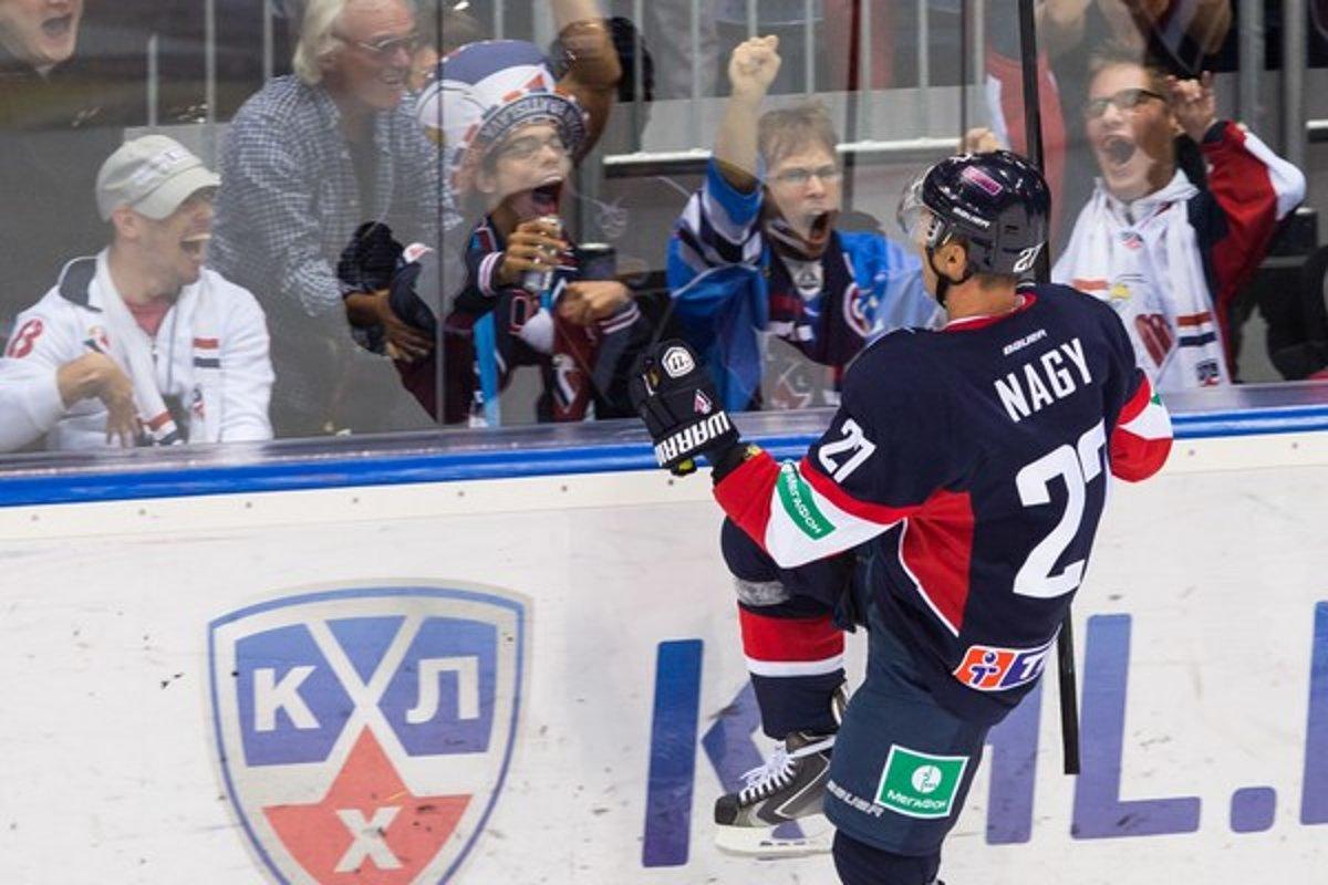 Slovensko rusko hokej primary prenos online dating