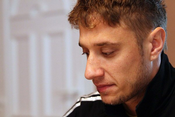 Kornel Saláta má namierené do Slovana.
