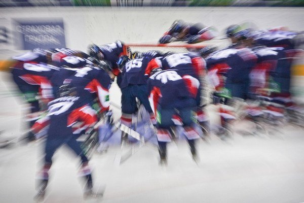Slovan si v príprave pripísal víťazstvo nad Luganom.