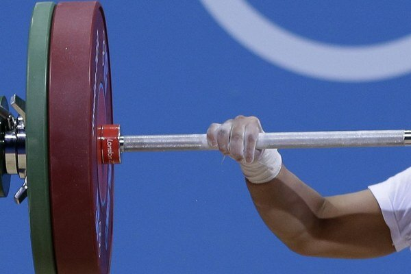 Súťaže na majstrovstvách Európy vo vzpieraní v izraelskom Tel Avive pokračovali ďalším dňom.