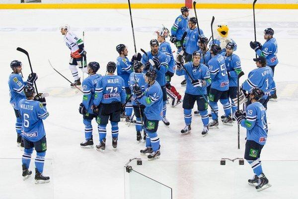 Krajči vyhlásil, že Slovan bude v novej sezóne silnejší. Zatiaľ to však vyzerá len na silné reči.