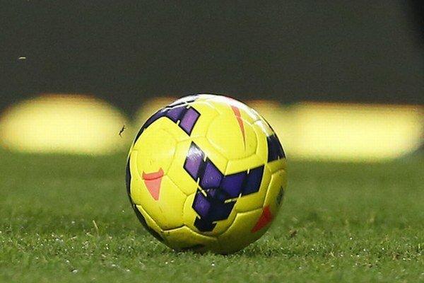 Futbalisti môžu počas zimnej prestávky opäť prestupovať.
