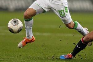 Bundesliga pokračuje počas víkendu ďalším kolom.