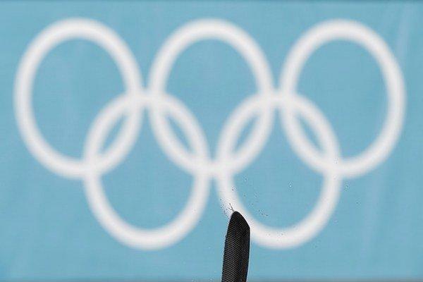 Slovensku a Poľsku tak ubudol v súťaži o olympiádu 2022 ďalší súper.